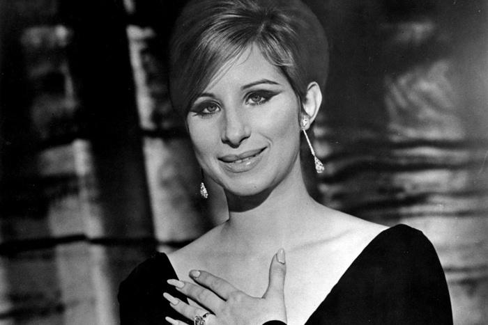 Barbra-Streisand-2