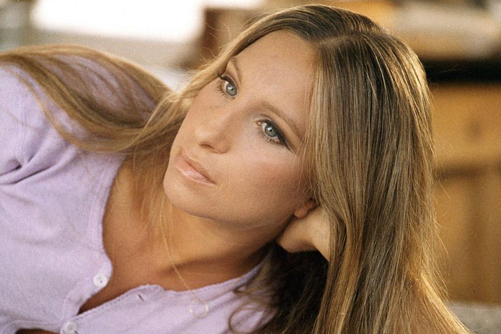 Barbra_Streisand_1