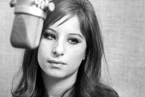 a-taste-of-honey-barbra-streisand-660x330