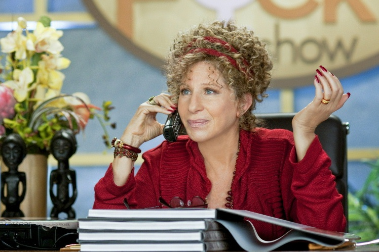 little-fockers-image-barbra-streisand (2)