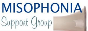 Misophonia Support Group